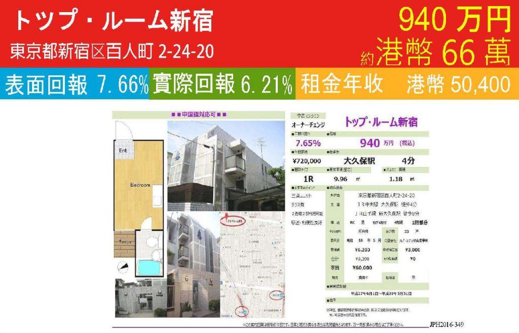 listing1.1