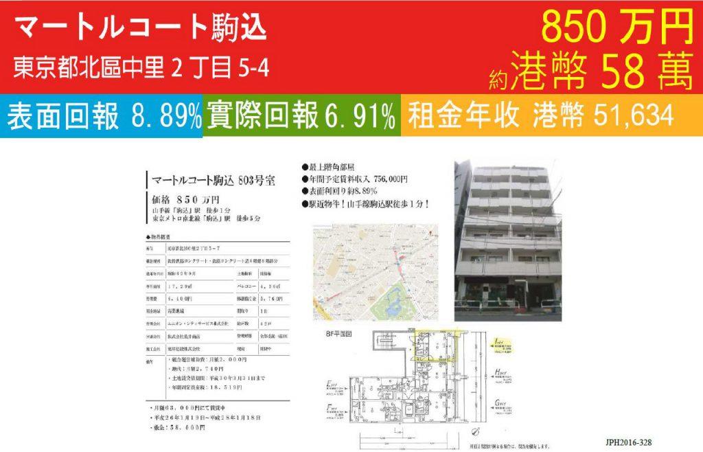 listing2.1-01