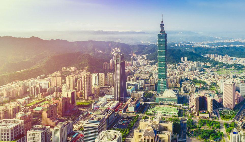 移民台灣|台灣移民 – Global Home