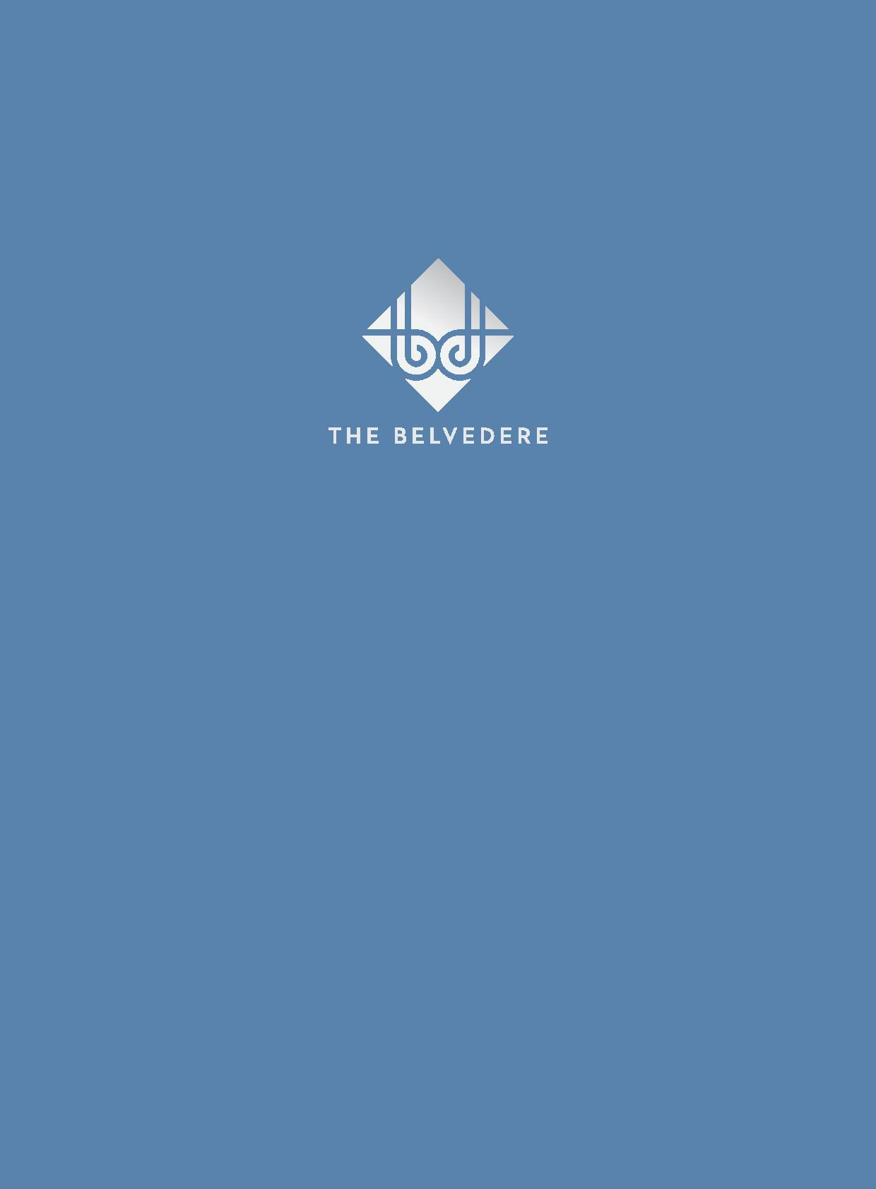 the-belvedere-page-001