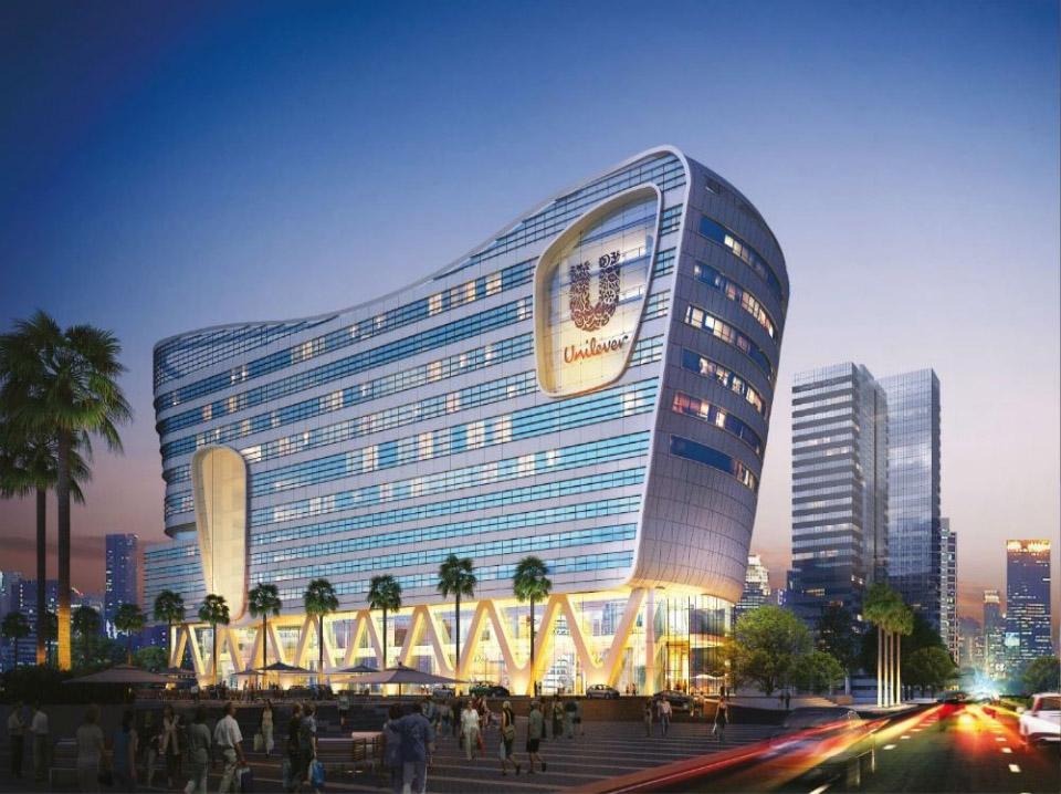 GlobalHome RISE RAMA9 泰國房地產,曼谷投資,曼谷物業