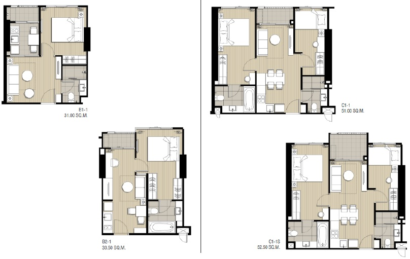 ideos93_globalhome_1-2bedrooms