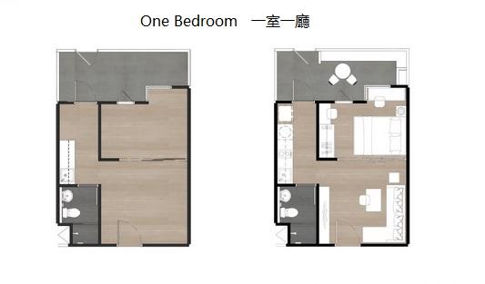 Globalhome_UNIO_sukhumvit72_1bedroom