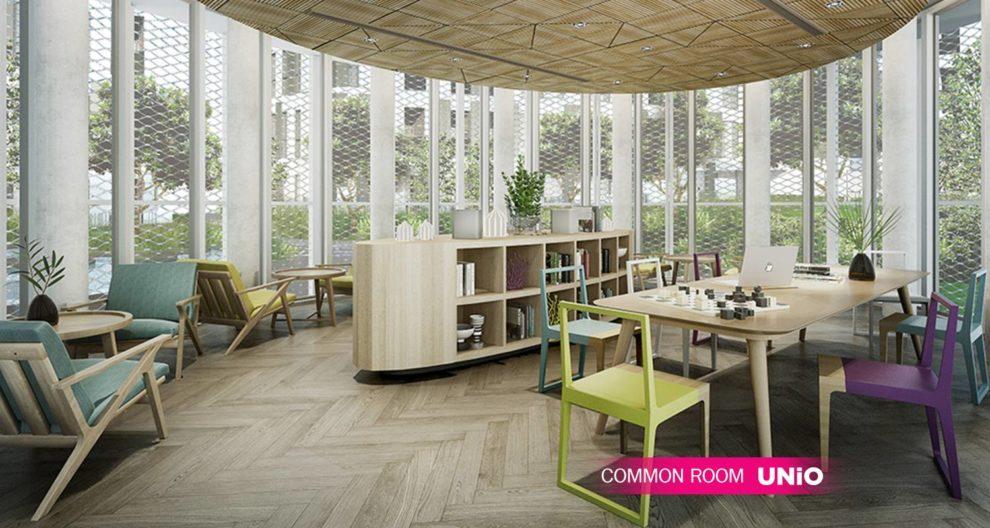Globalhome_UNIO_sukhumvit72_facility7