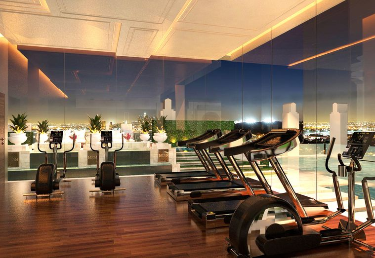fitness 20112015
