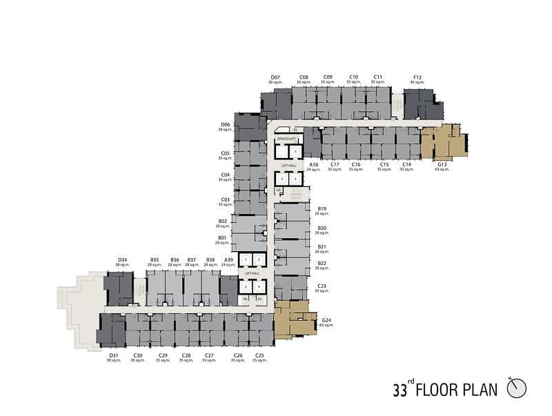 2016-10-21_floorplan 33rd