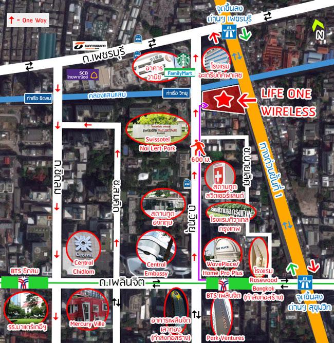 Map-Near-03