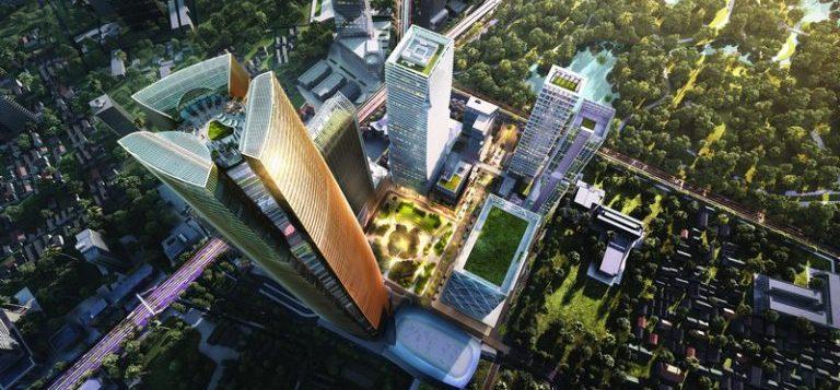 life-One-Bangkok-View-2-768x548