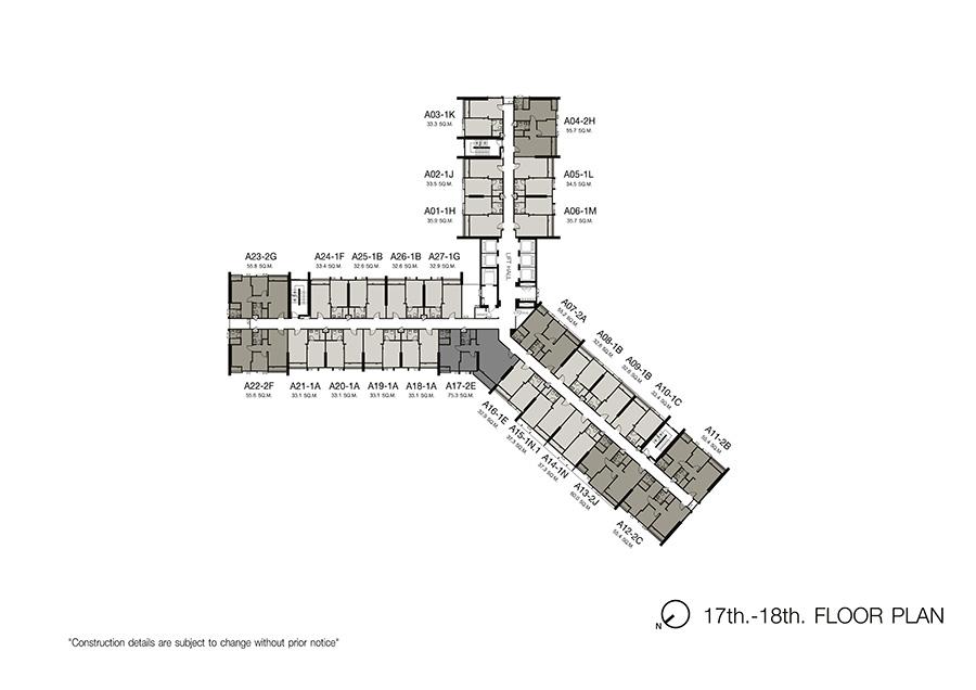 Floorplan17_18