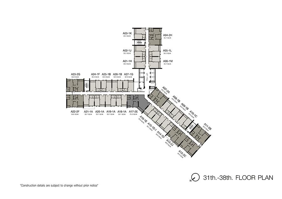 Floorplan31_38