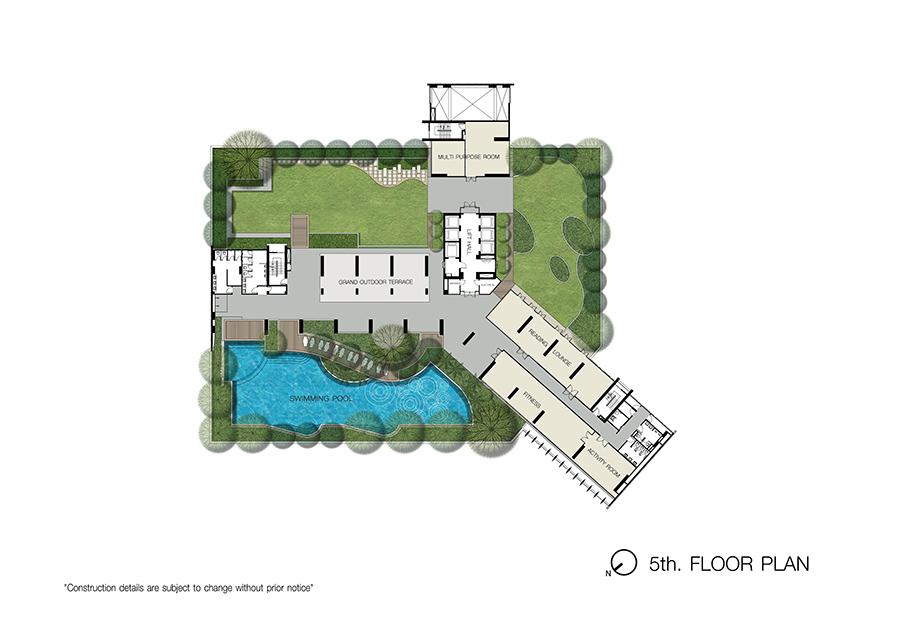 Floorplan5