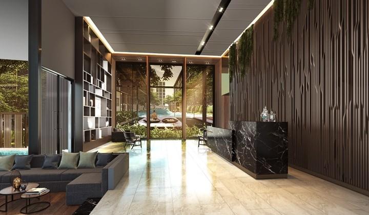 Lobby-------720x421