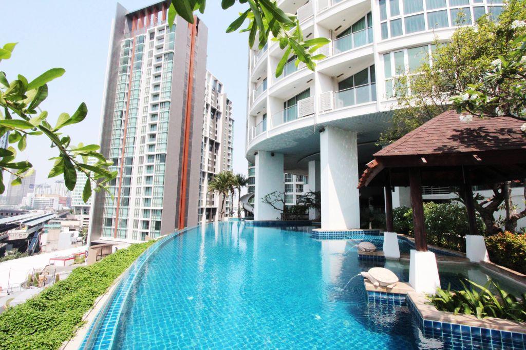 Sky-Walk_Swimming-Pool_22