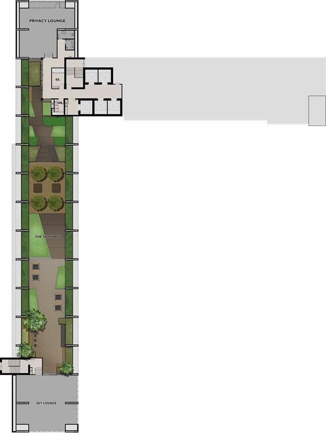 30 floor
