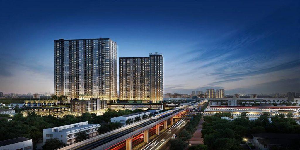 metropolis_bangkok_condo_globalhome_