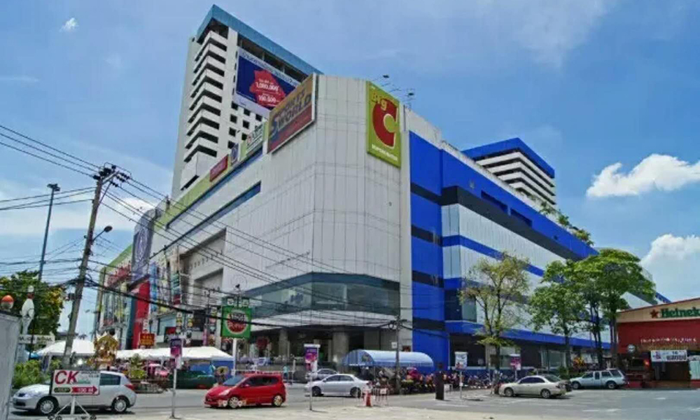metropolis_bangkok_condo_globalhome_2