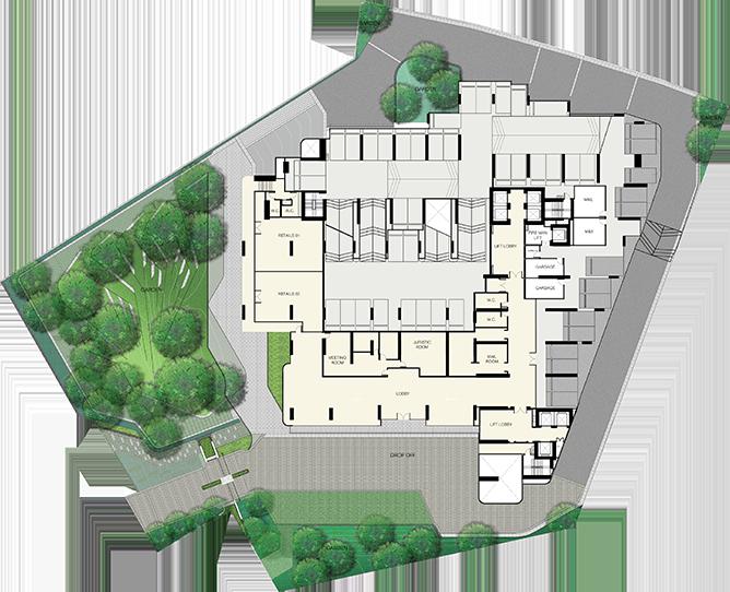 ground-floor_2_orig
