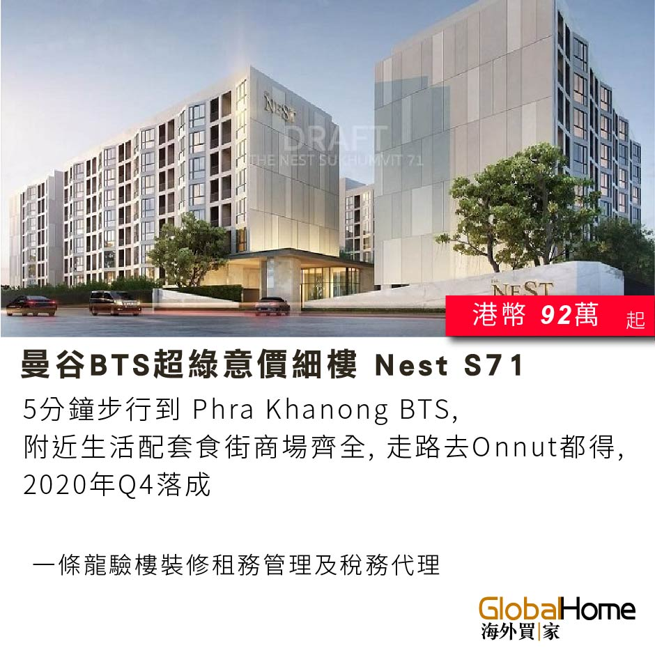 Nest71 (square)-01