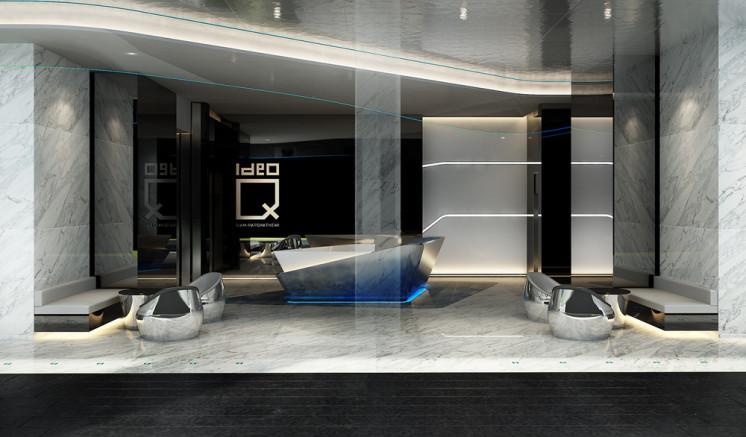 interior-04_3_orig-746x437