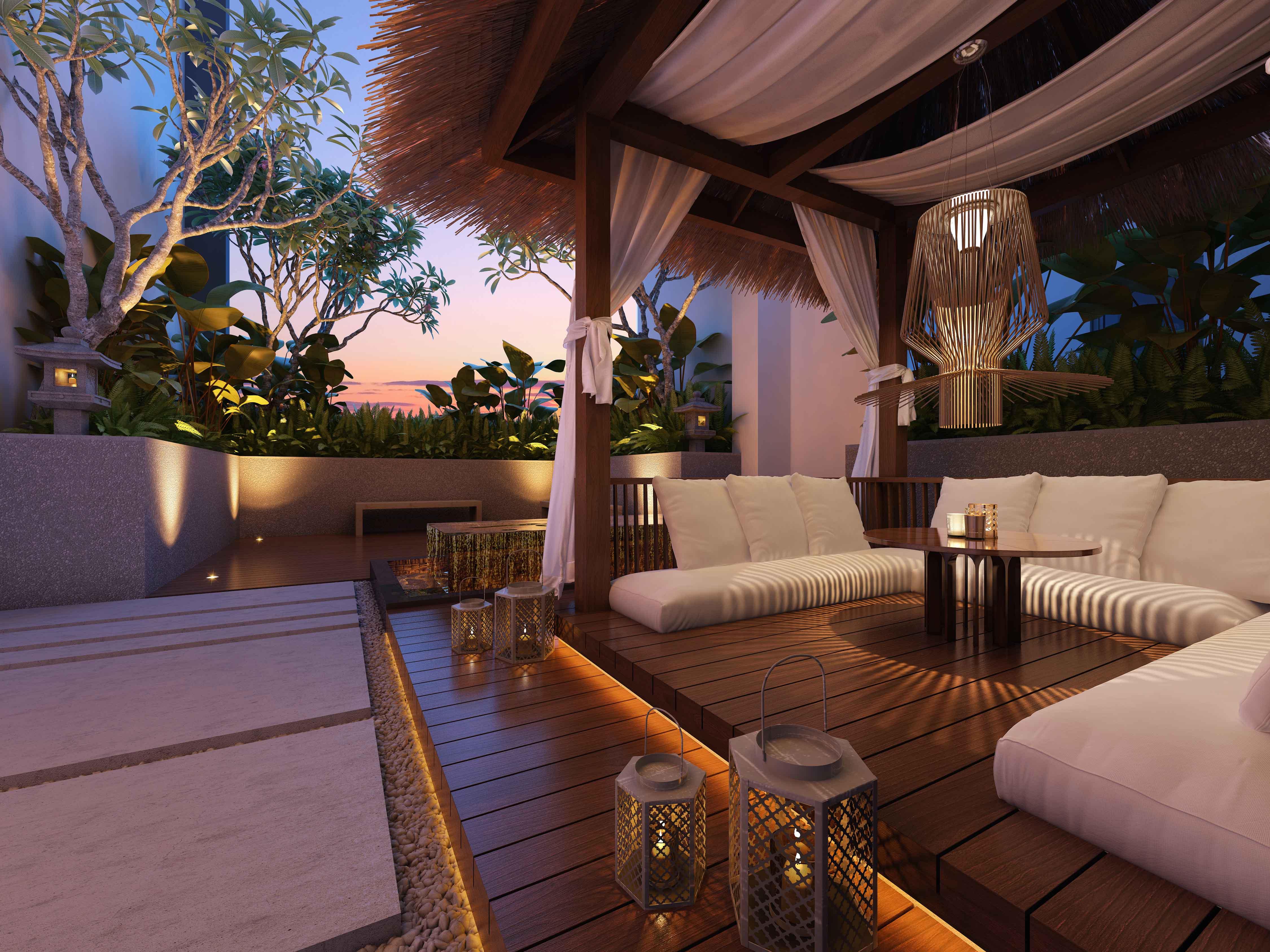 balinese_themed_sky_garden