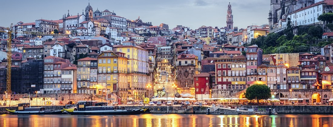 header_portugal-1
