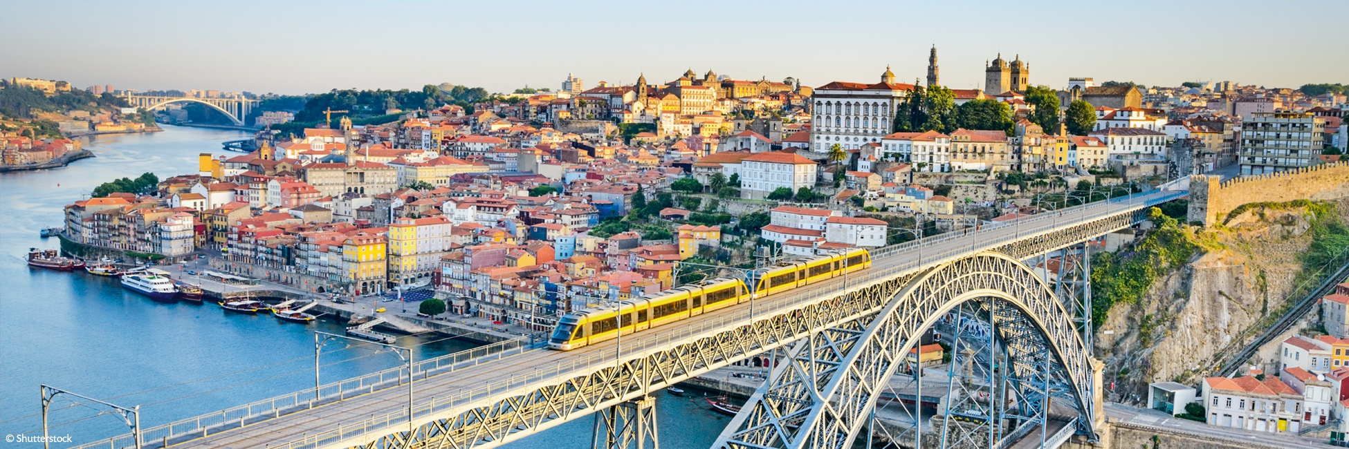 portugal-douro-porto-croisieurope-slider-pof-ete-shutterstock