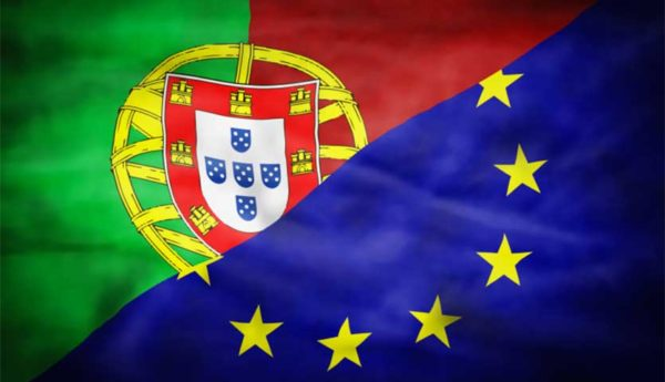 portugal-eu-flag-e1518794924975