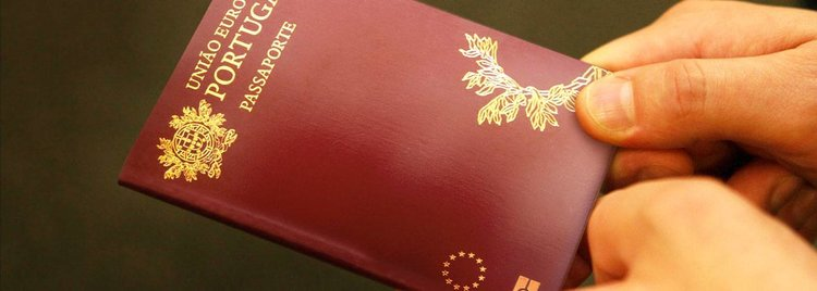 portugal-golden-visa-passport
