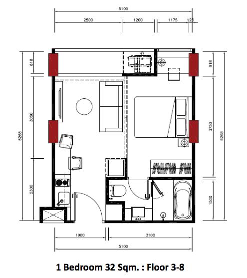 Unit Plan 1