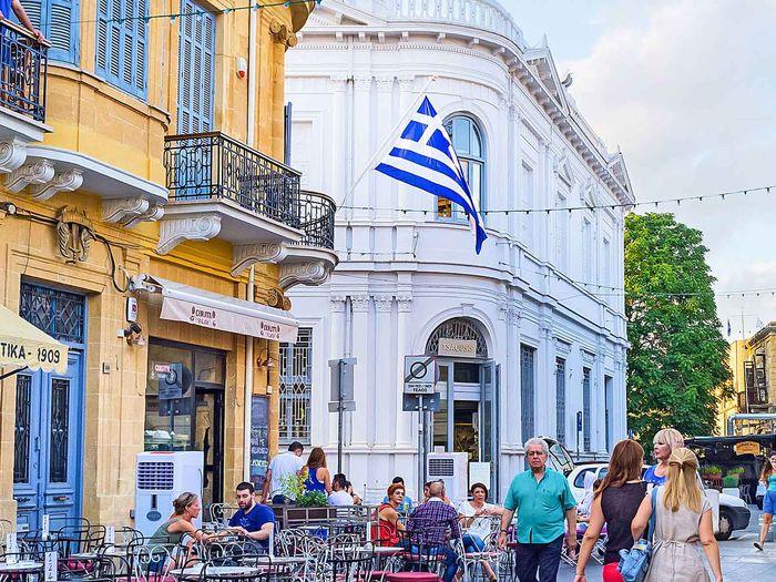 Cyprus-Nicosia-Old-City_1