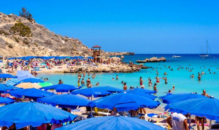 Cyprus-tourism-27.04.2017_1