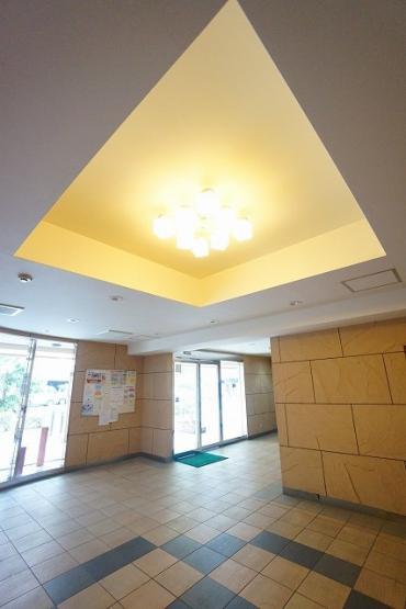 ダイナコート大博通り7