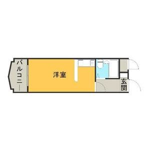 ラ・レジダンス・ド・高取 3