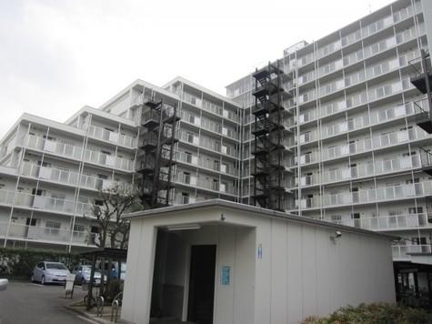 武蔵野ビューハイツ3