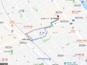 螢幕快照 2019-03-08 下午1.10.48