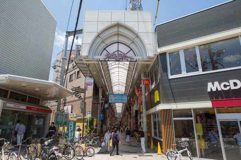 250774_13-03_Awaji