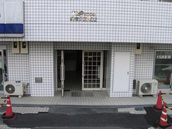 Top Room.jpg1