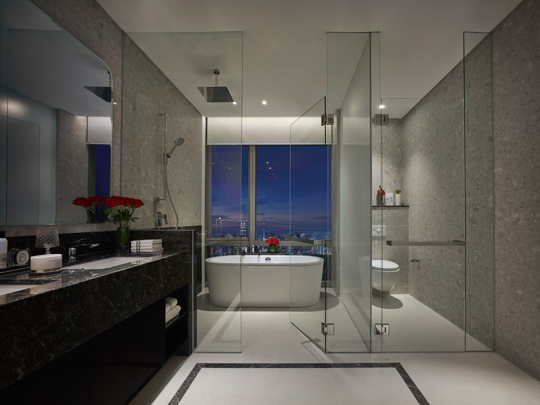 PDH Type G2-master bath