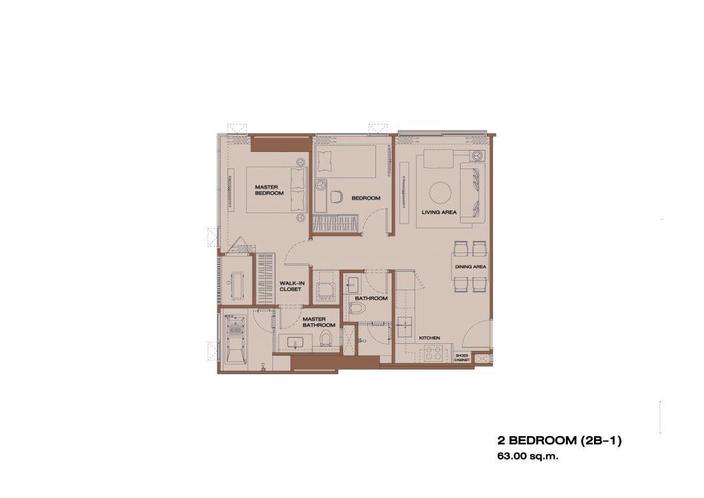 Anil Unit Plan 090519-2B-1