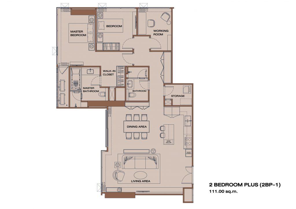 Anil Unit Plan 090519-2BP-1