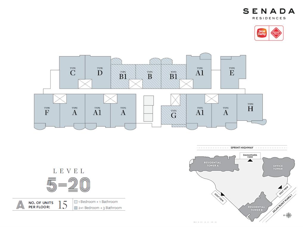 Senada_Tower-AB_WA-Kit.10