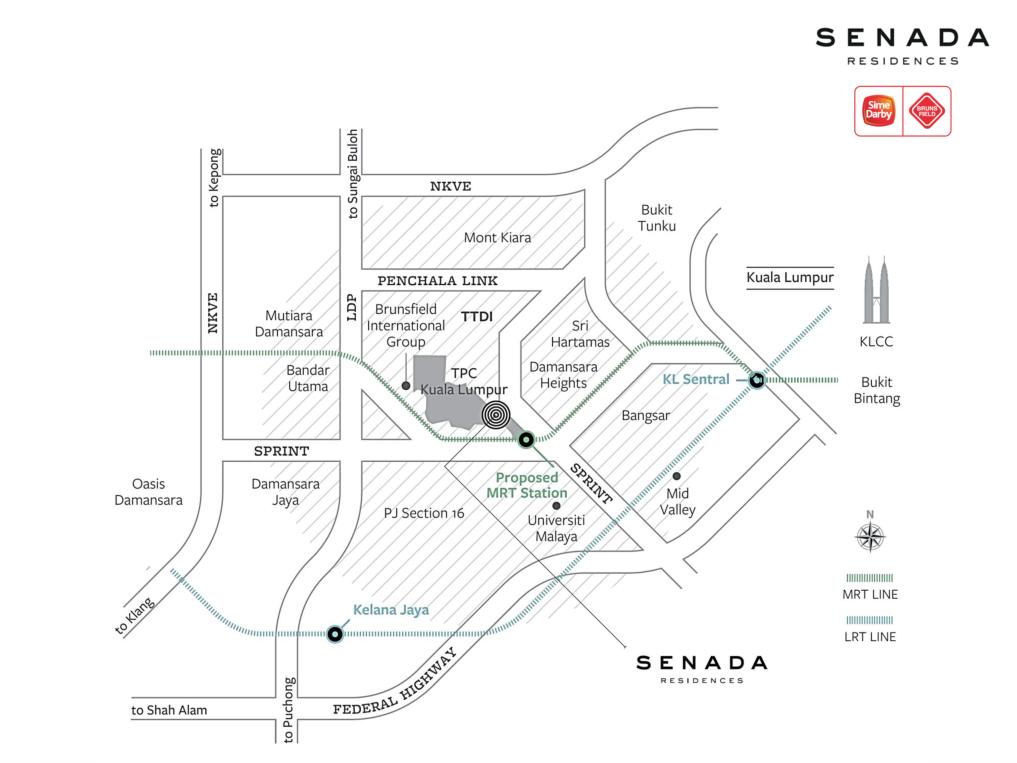 Senada_Tower-AB_WA-Kit.2