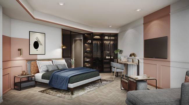rsz_135_bedroom_final