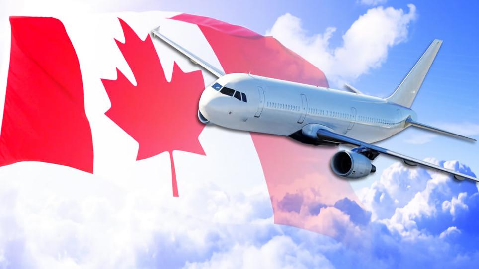 PNP移民 |加拿大移民 – Global Home
