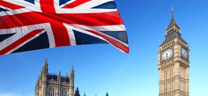 UK Graduate Study - Why so Popular