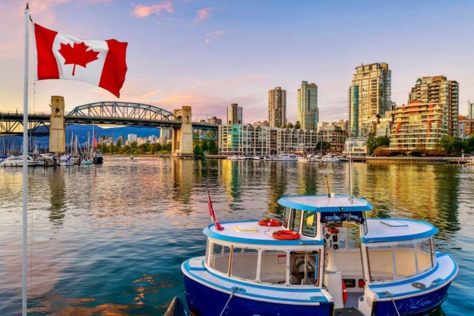 加拿大移民 – Global Home