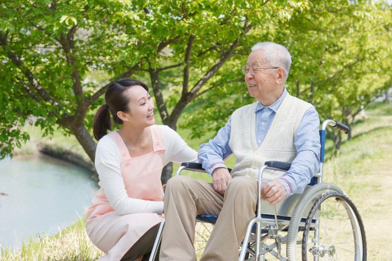 globalhome caregiver program