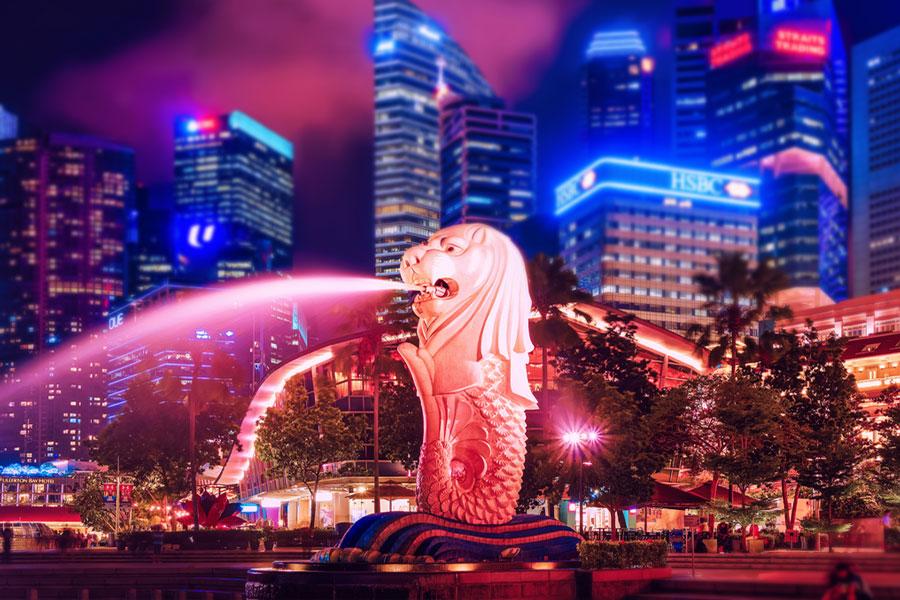 Globalhome_singapore_migration