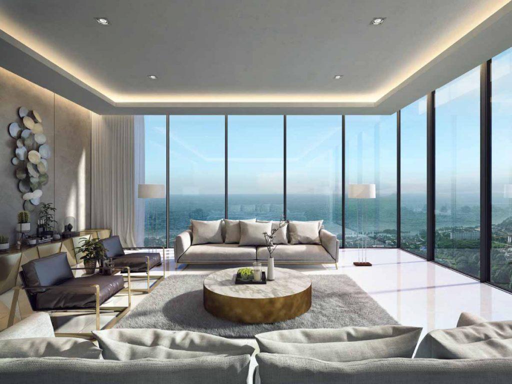 m-luxury-condotels