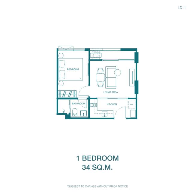 rsz_34sqm-1bedroom-1d-1